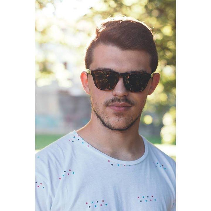 Avatar of user Stefano Raimondi
