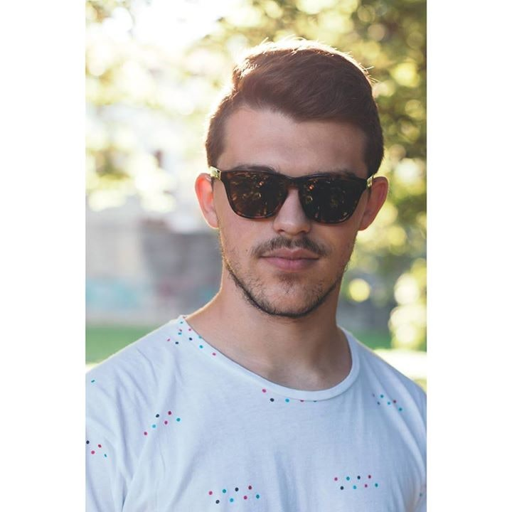 Go to Stefano Raimondi's profile