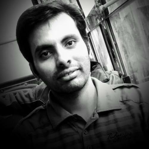 Go to Jaggu Dada's profile