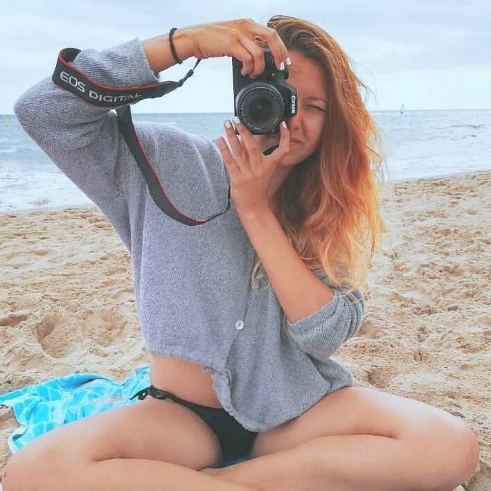 Go to Laia Martinez's profile