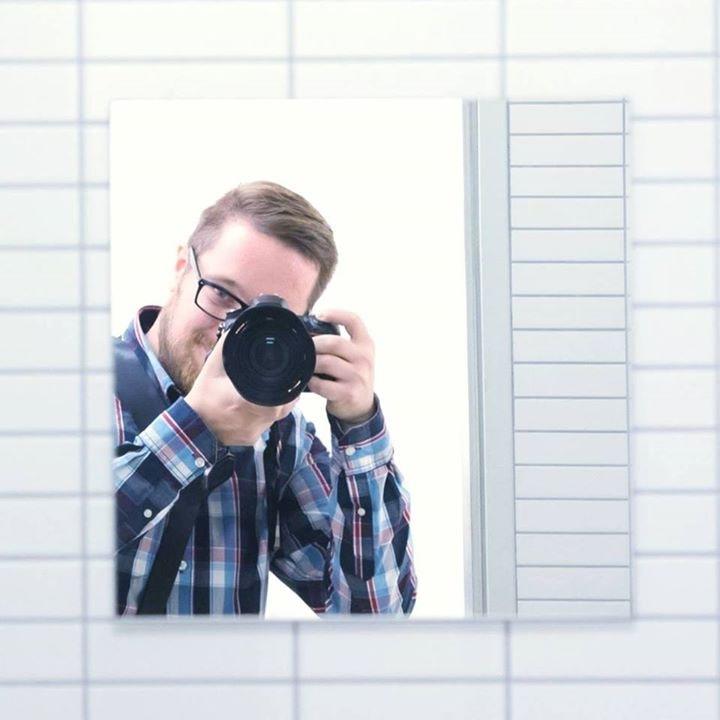Avatar of user Boris Krizmanic