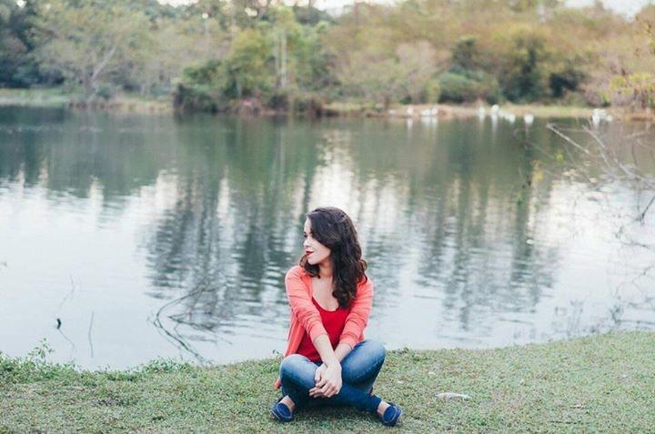 Go to Maira Souza's profile