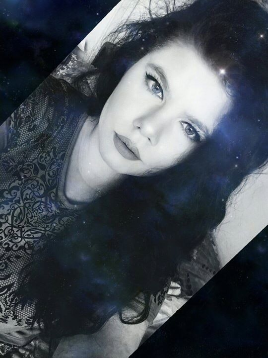 Go to Eirene Thomaidou's profile