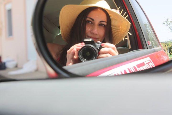 Go to Julia Semenova's profile