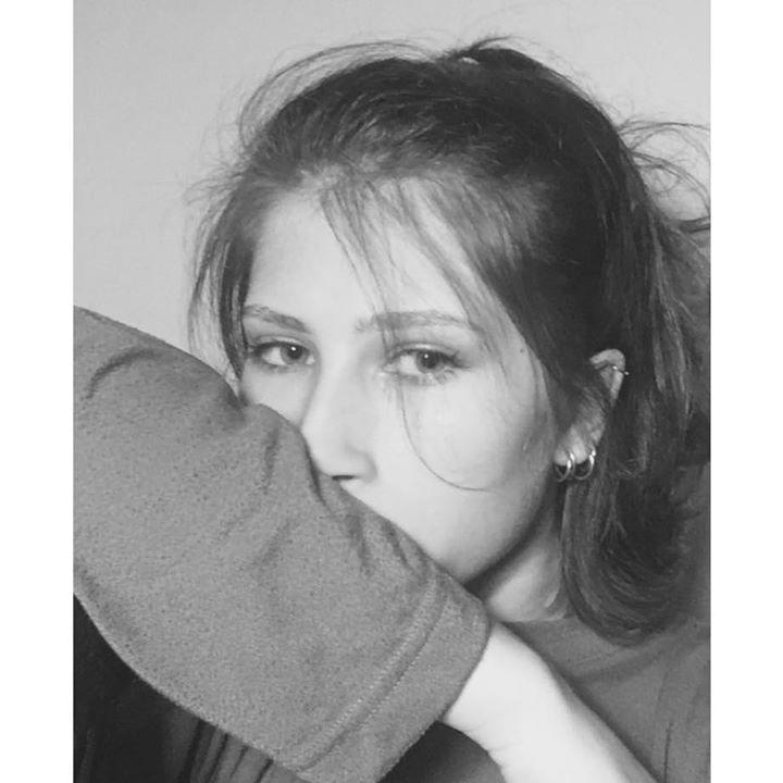 Go to Sandra Espersen's profile