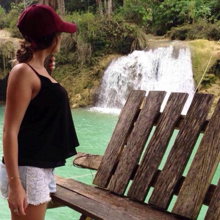 Go to Délia Rachid's profile