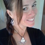 Avatar of user Heather Nicholds