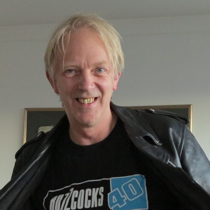 Avatar of user Einar H. Reynis