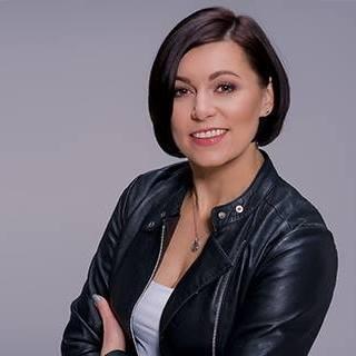 Go to Karolina Kwiatkowska's profile