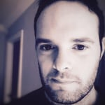 Avatar of user Jonathan Bowers