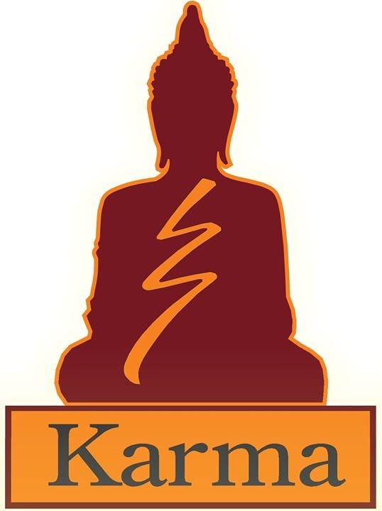 Avatar of user Karmasep Restaurant