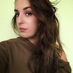 Avatar of user Amandine Cornillon