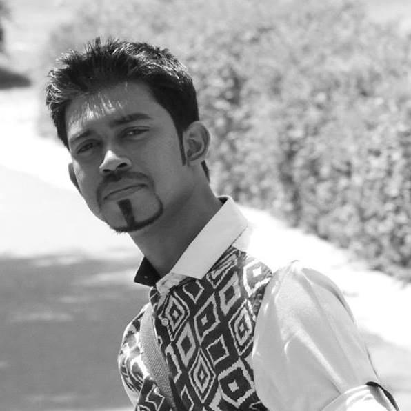 Go to Gaurav Kumar's profile