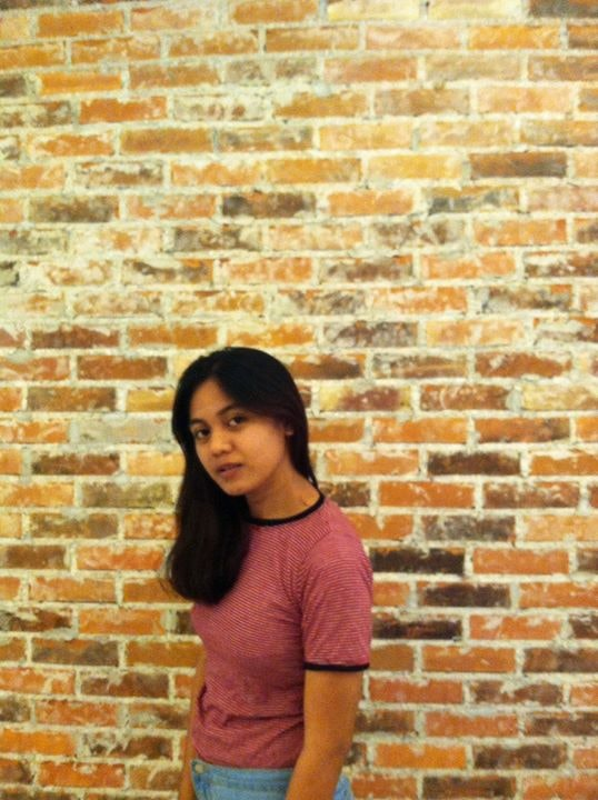 Go to kaith antonio's profile