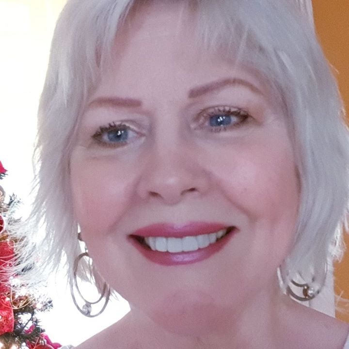 Avatar of user Judith Grossman