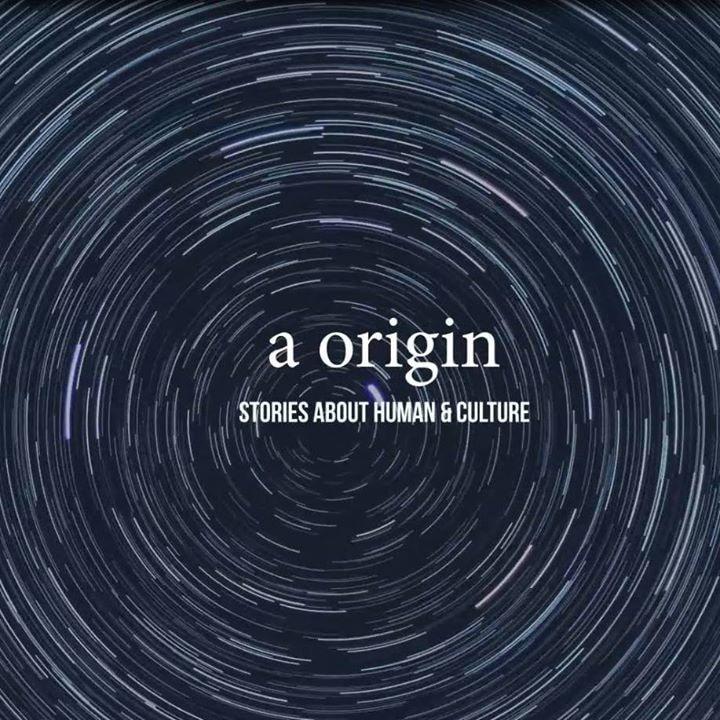 Go to a origin's profile