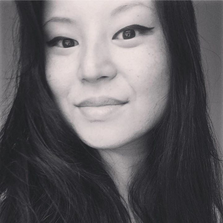 Go to Erika Kanazawa's profile