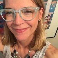 Go to Laura Upcott's profile