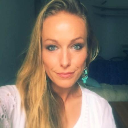 Go to Gemma Freeman's profile