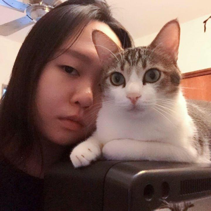 Go to l yun's profile