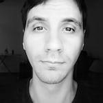 Avatar of user Flavius Torcea