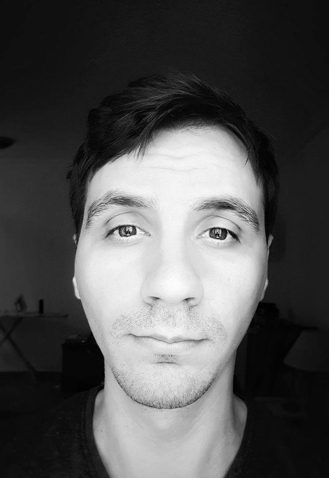 Go to Flavius Torcea's profile