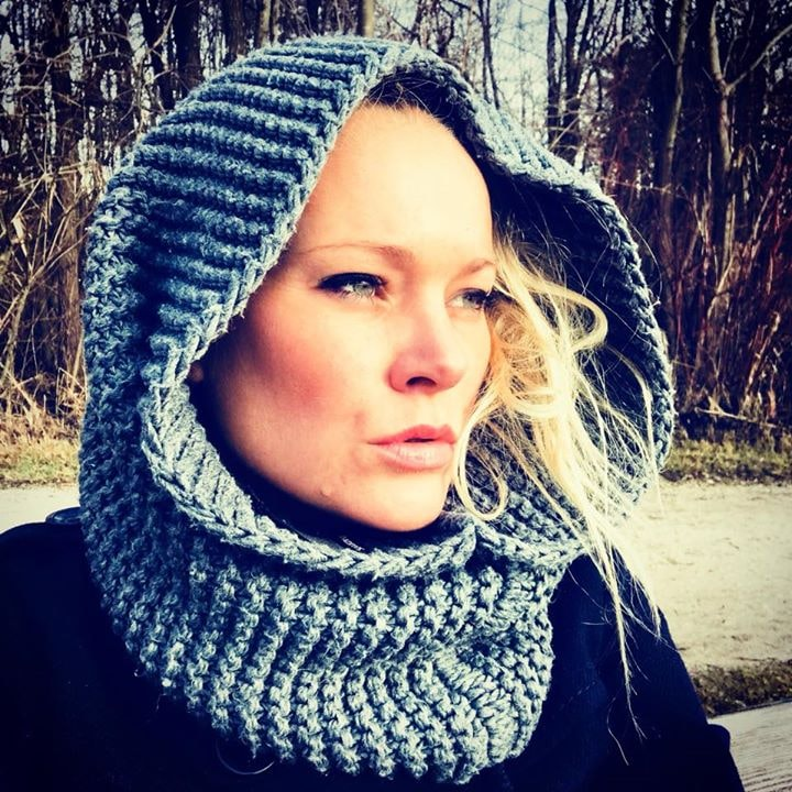 Go to Kathrin Becker's profile