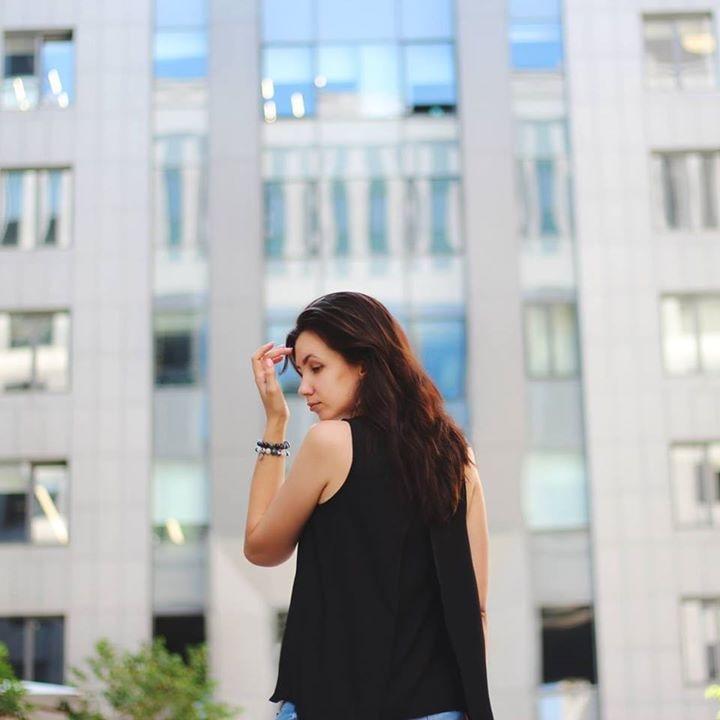 Go to Elena Taranenko's profile