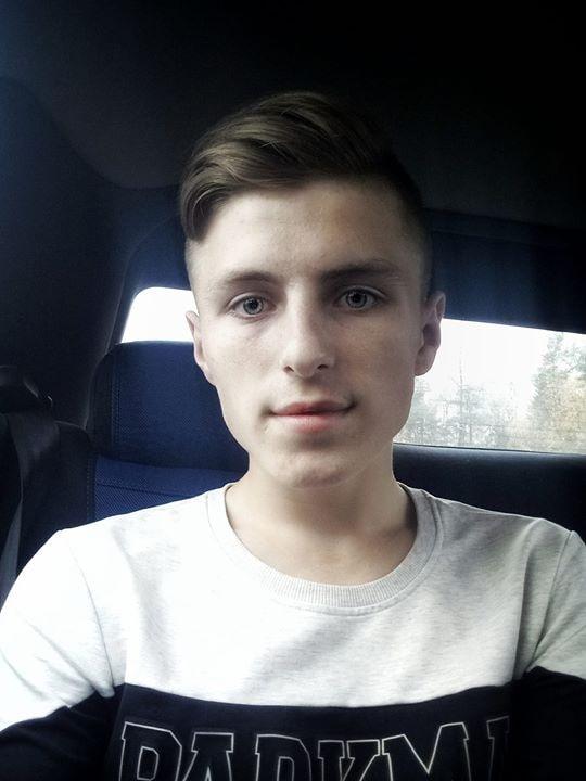 Go to Константин Маманович's profile