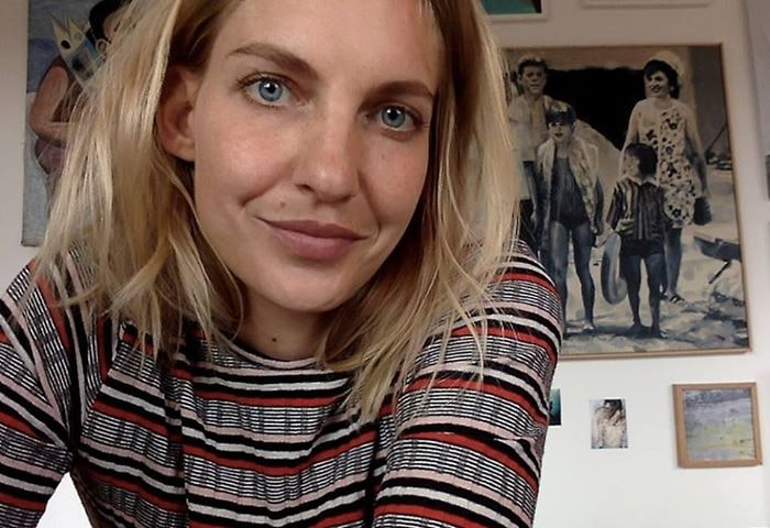 Go to Eva Petschull's profile