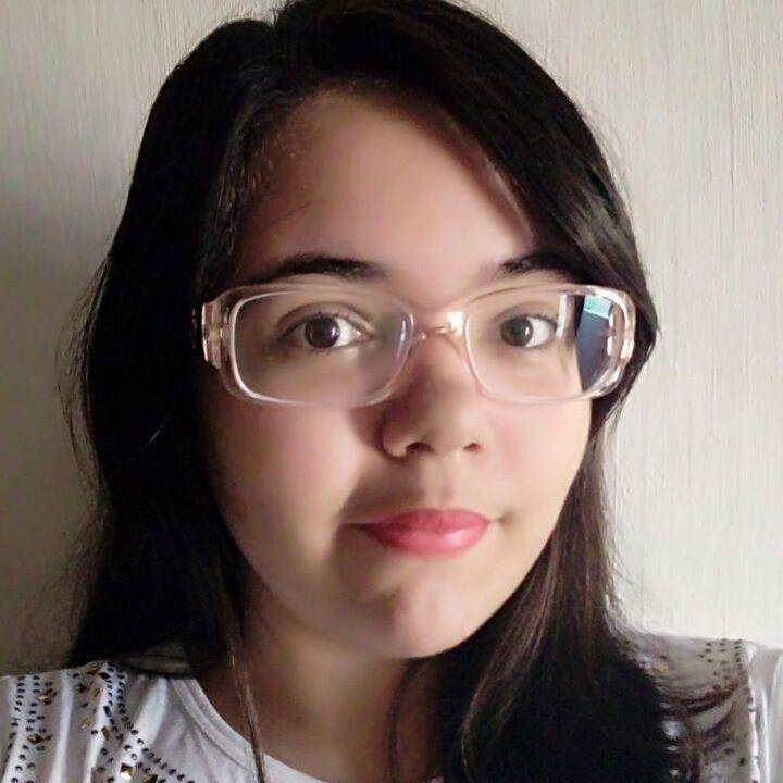 Go to Sâmella Bridges's profile