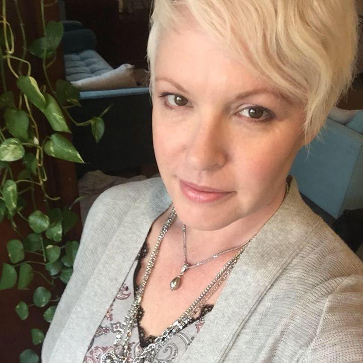 Go to Stephanie Canfield's profile