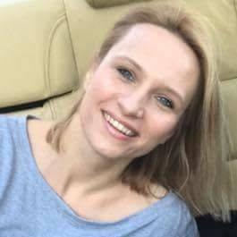 Go to Julia Świątkowska's profile