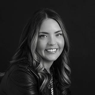 Go to Katie Leupin's profile