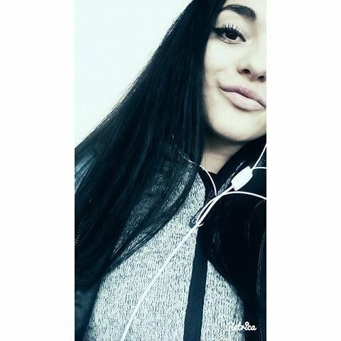 Go to Myrta's profile