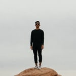 Avatar of user Jeremy Lapak