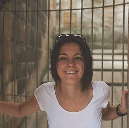 Go to Nadya Spetnitskaya's profile