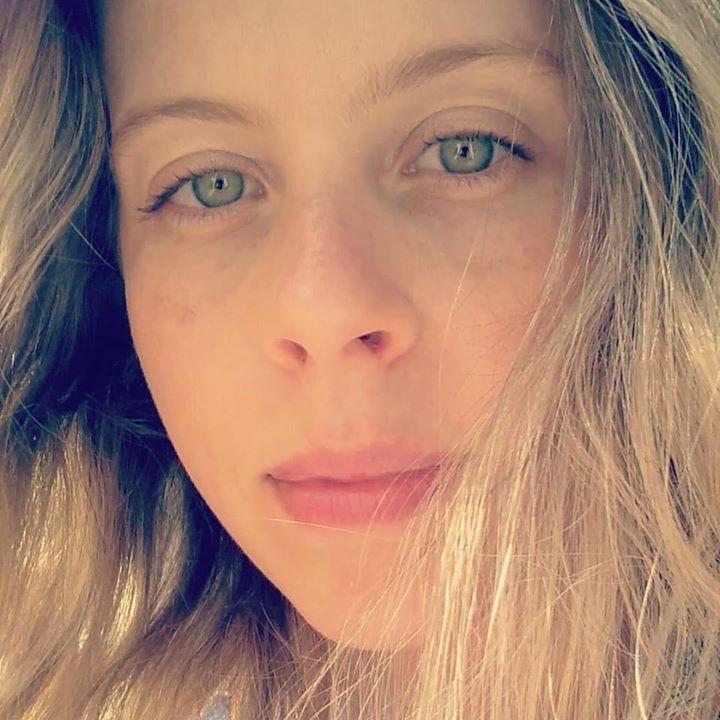 Go to Talita Freire's profile