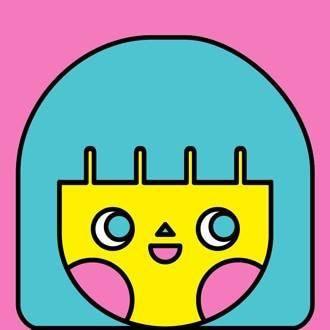 Go to liz yoo's profile