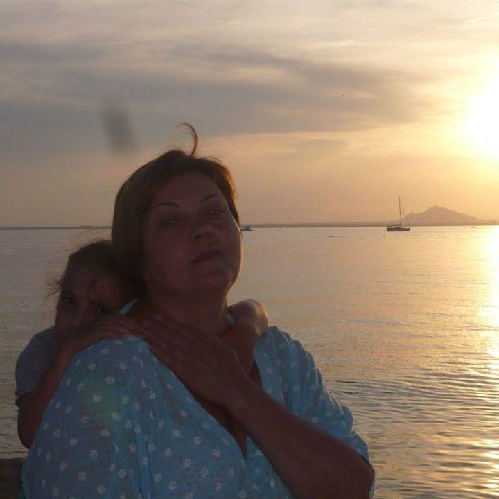 Go to Nataliia Bolshukhina's profile