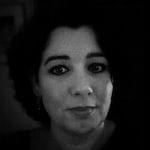 Avatar of user Eva Schaap