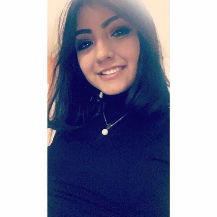 Go to Vanessa Ulloa's profile