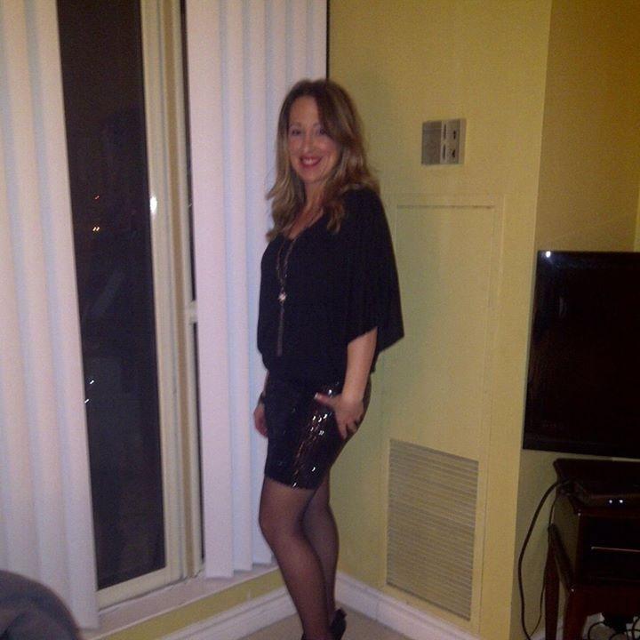Go to Michelle Burgess's profile