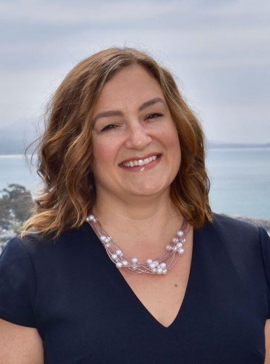 Go to Christine Sanmiquel's profile