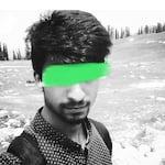 Avatar of user Dev