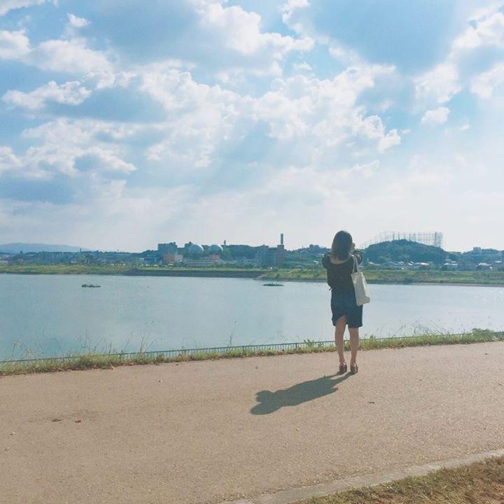 Go to saki iwata's profile
