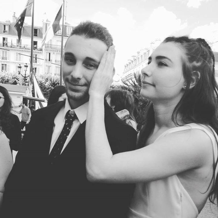 Go to Maxime Marenec's profile