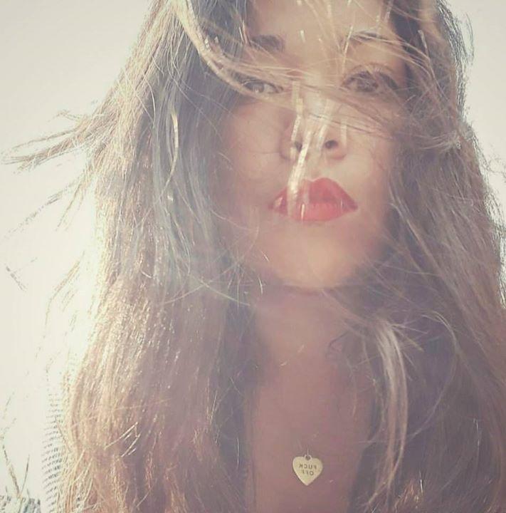 Go to Celi Santillan's profile