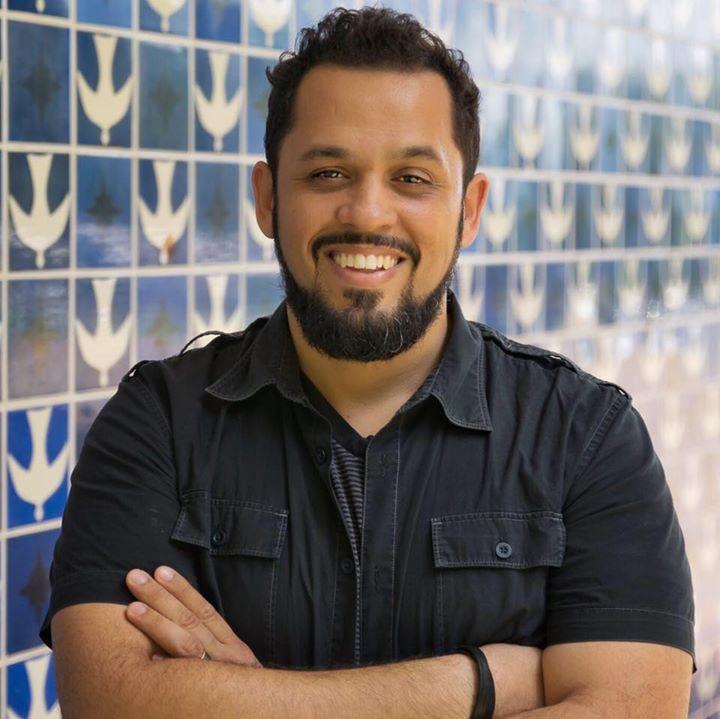 Go to Fabrício Batista's profile