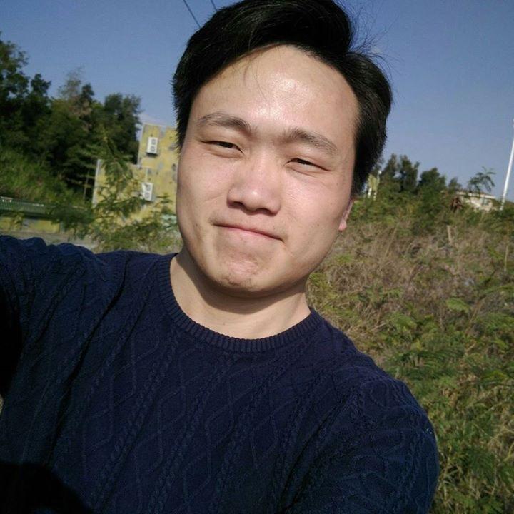 Go to zeng wei's profile